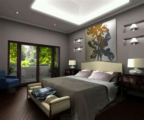 bedrooms for nice bedrooms tjihome