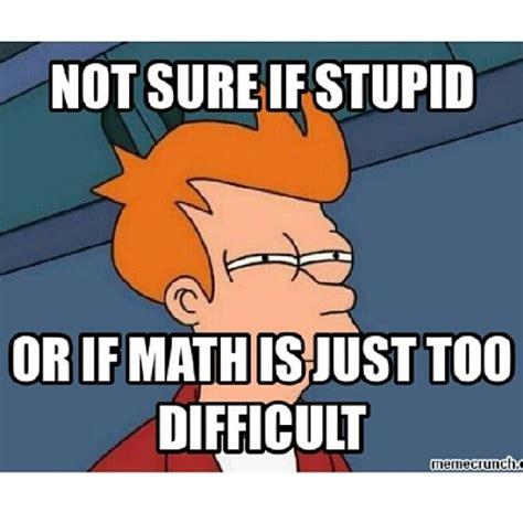 Math Memes - math meme jokes 28 images search results for math jokes funny for teachers math jokes by