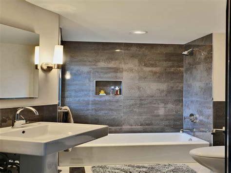 bathroom ideas on a budget bathroom design ideas on a budget
