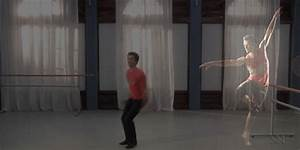 Dance Academy Ben Tickle GIF - Find & Share on GIPHY