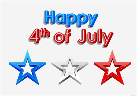 4th of july 2015