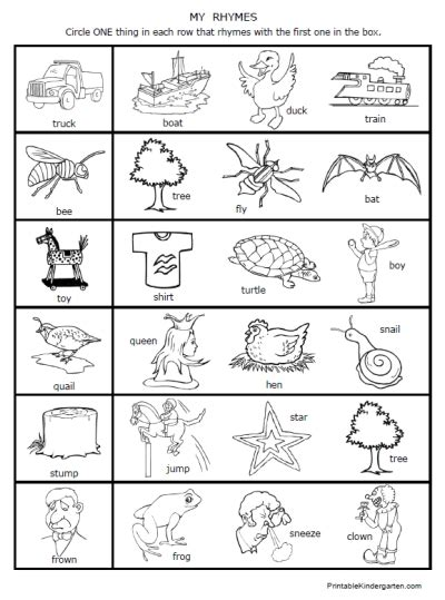 Pre Kindergarten Worksheets Printables  Connect Letter A To O Pre K Kids Learning Games And