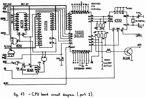 Ge Wiring Schematic Jvm 2 by Microwave Official Site Gps Glonass Rx