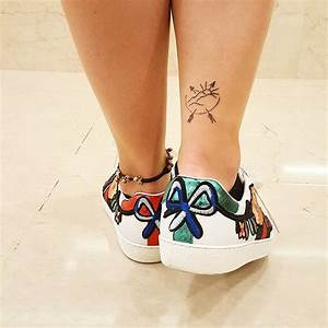 30 Attractive Travel Inspired Tattoos Designs To Flaunt Your Style