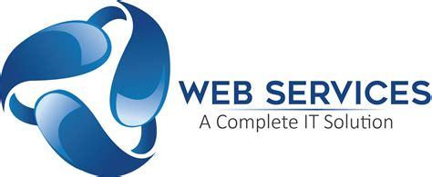 web designing company  delhi website development  delhi