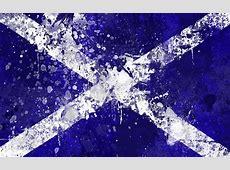 Scottish Flag Wallpaper Pack by GaryckArntzen on DeviantArt