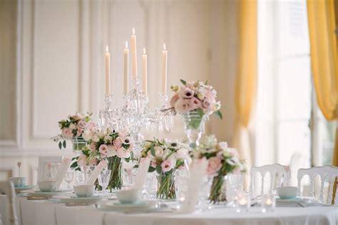 decoration salle mariage romantique decoration salle mariage romantique id 233 es de d 233 coration et de mobilier pour la conception de