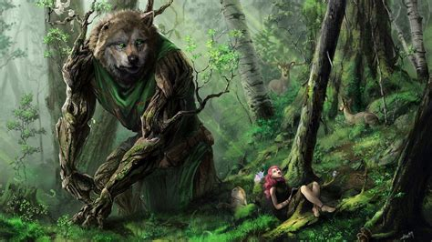 Woodland Animal Wallpaper - 31 woodland animals wallpapers on wallpaperplay