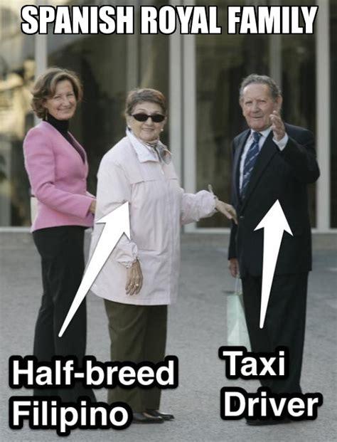 Meme Family - royal family memes image memes at relatably com