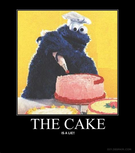 Cake Memes - adventure time cake memes