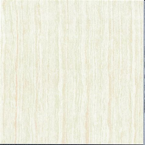china polished porcelain tiles wooden grain series with