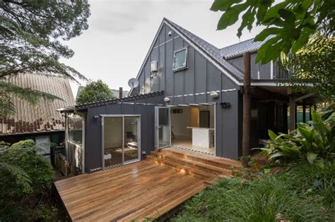 house extensions auckland   quote