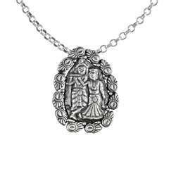 krishna pendant suppliers manufacturers traders  india
