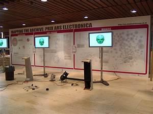 Ars Electronica Berlin : public space server linz ~ Frokenaadalensverden.com Haus und Dekorationen
