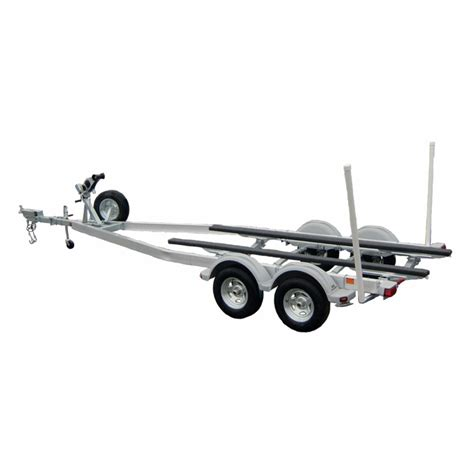 Small Boat Trailer Spares by Small Boat Trailer Parts Canoe Kayak Trailer For Sale