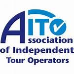 Operators Mitie Tour Logos Cooperators Aito Association
