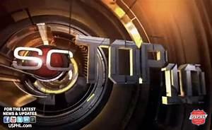 USPHL Takes Multiple Spots on ESPN SportsCenter Top 10 ...