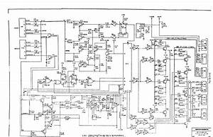 Ftp Funet Fi   Pub  Cbm  Schematics  Drives  Old  4040