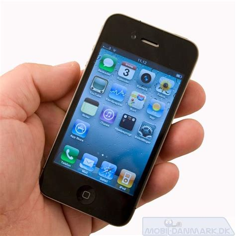Apple iPhone 6S 16GB - Sammenlign priser hos, priceRunner