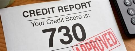 3 bureau credit report free view your free fico for all 3 credit bureaus