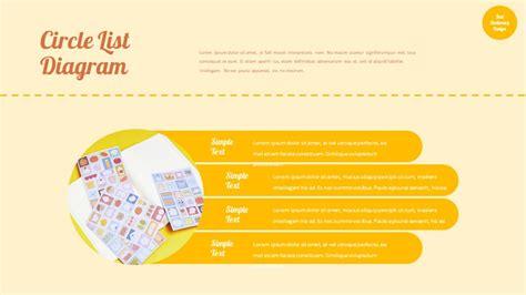 Best Stationery Design Google Docs PowerPoint