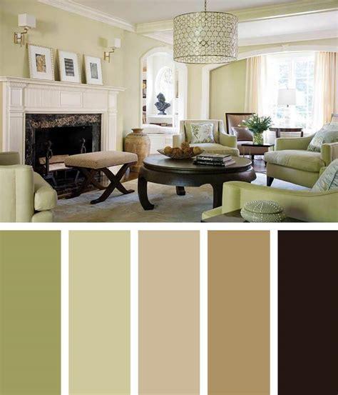livingroom paint color 23 best living room paint colors scheme with character
