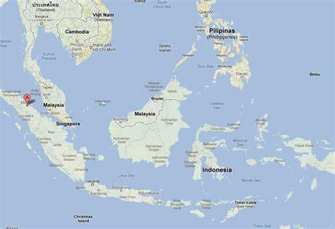 medan map  medan satellite image