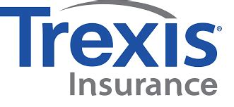 Compare home insurance quotes, companies, and discounts in texas today. Insurance Claim   Euclid, OH   Furlong & Co. Insurance ...