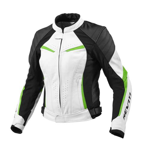 gear motorcycle jacket summer motorcycle jackets jackets