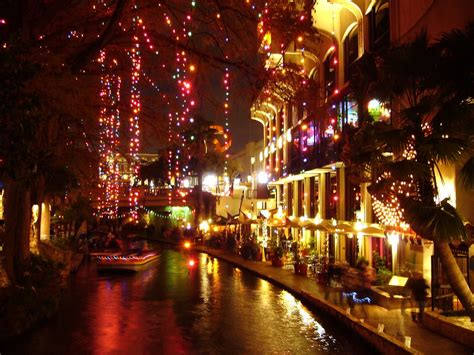 riverwalk christmas lights kevin trotman flickr