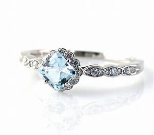 interest free credit engagement rings engagement ring usa With wedding rings usa