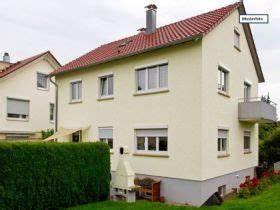 Haus Kaufen Andernach : haus kaufen kettig hauskauf kettig bei ~ A.2002-acura-tl-radio.info Haus und Dekorationen