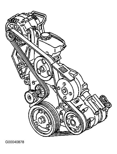 Jeep Patriot 2 4 Engine Diagram by Jeep Patriot 2 4 Engine Diagram Wiring Diagrams 24