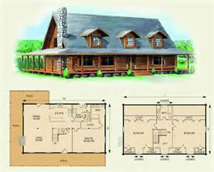 log cabin floor plans best 25 log cabin floor plans ideas on cabin