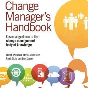 planning scheduling monitoring  control handbook