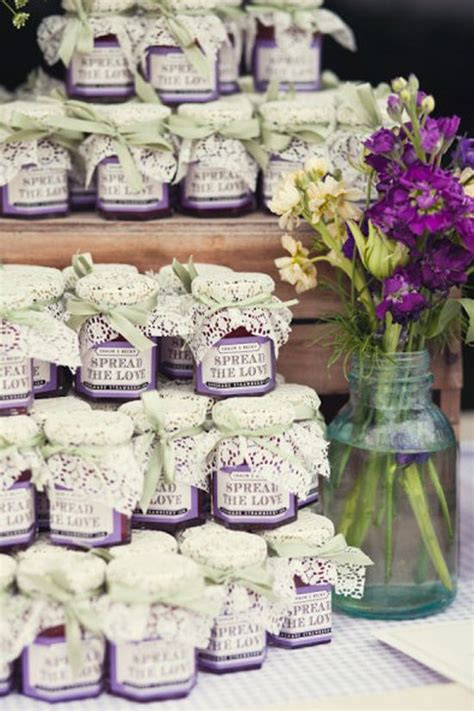 Cute as a wedding gift giveaway Party Planning: Weddings