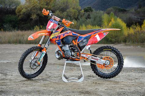 racing motocross bikes ktm racing dirtbike dirtracer motocross pictures