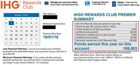 We did not find results for: Chase IHG Rewards Premier Credit Card 100,000 Points Sign Up Bonus Posted (Matched via Secure ...