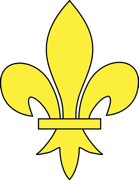 Fleur De Lis  Wikipedia. Blue Gray Paint For Living Room. Living Room Ideas Wall Mount Tv. Living Room Drapes On Sale. The Living Room Indianapolis Bar. Best Living Room Guitar Amp. Upscale Living Room Rugs. How To Design A Living Room With A Brown Sofa. The Living Room In Houston Tx