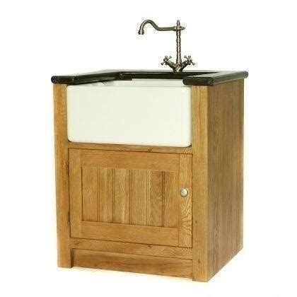 Small Kitchen Sink Unit by Small Belfast Sink Unit