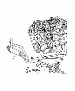 Where Can You Find A Vacuum Hose Diagram For Chevy S10