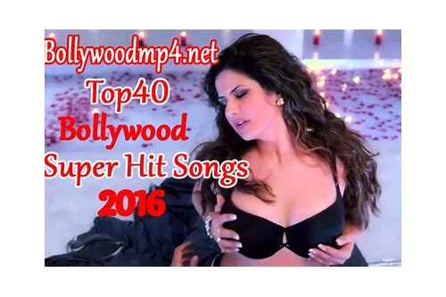 superhit song download 2015