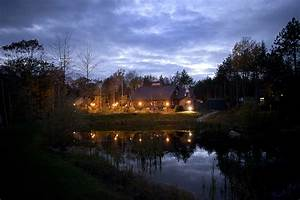 Fall Inn Love Top New England Restaurants For Autumn Dining