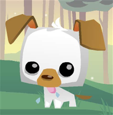 pet puppy animal jam wiki fandom powered  wikia