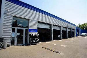 Garage Peugeot Avignon : concession peugeot avignon ggp ~ Medecine-chirurgie-esthetiques.com Avis de Voitures
