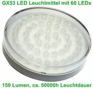Led Leuchtmittel Flach : leuchtmittel flach glas pendelleuchte modern ~ Frokenaadalensverden.com Haus und Dekorationen