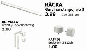 IKEA Gardinenstange FP 5 In Mnchen Alles Mgliche