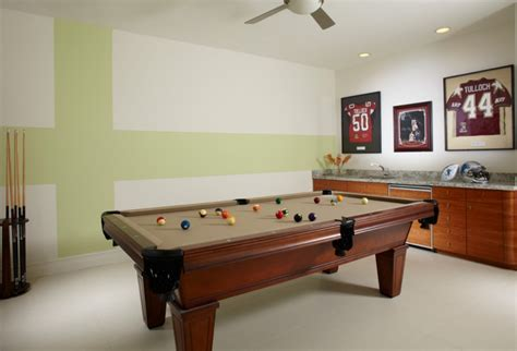 20+ Basement Game Room Designs, Ideas  Design Trends. Modern Living Room Furniture Philippines. Modern Living Room Corner Sofas. Living Room Furniture Slate Top Sofa Table. Center Table In Living Room. Grey Yellow And Green Living Room. Contemporary Lagoon Kylee Living Room Sofa. Mirrors For Living Room Uk. Living Room Black Leather Sofa