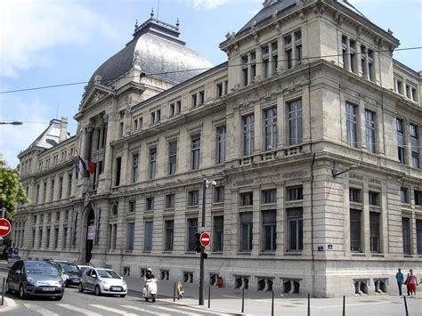 Fileuniversity Lyon Iii Wikimedia Commons