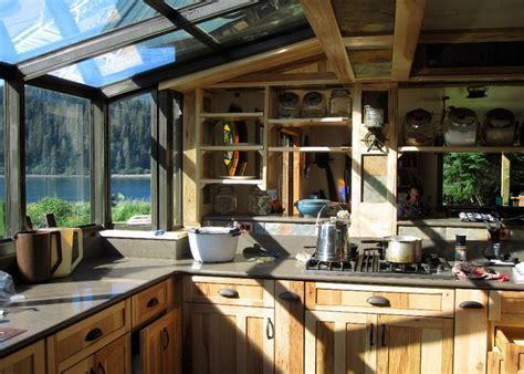 Sunroom Kitchens by Sunroom Sun Room Addition Ames Boone Ankeny Ia Home Builder